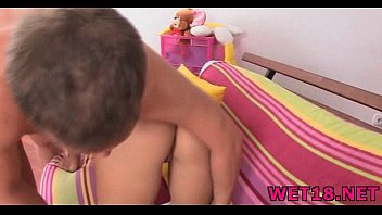 juicy pounded brielle pussy gets summer Pulic dick flash no 2 upload