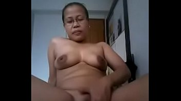 anus sogok indonesia Pussy juice cream lick