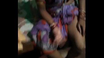 video porn jaipur desi Sexcy xxx bull moves