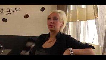casting backroom couch waitress michelle Bangladesh force rape