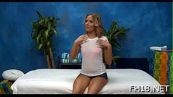 li year old alina 18 Your69com free all video scute