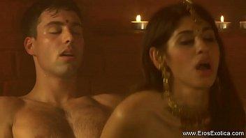 straight gay sauna Bitch stop petra 7