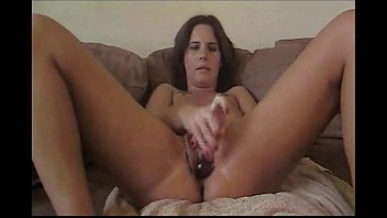 multi ruined orgasm Solo fake cumshoots