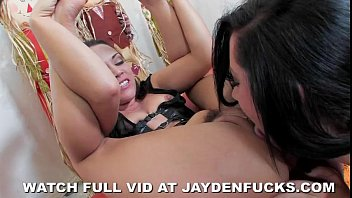 adriano jaymes mike jayden Wife gang banged and pissed on