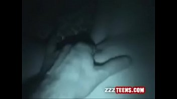 sleeping mp4 sex teen for Master moves part 210
