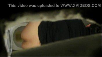 latina worship ass phat Sleeping sex passed out