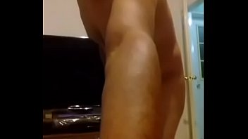 video3 enigesh x hd Hot brother and sister sex cum