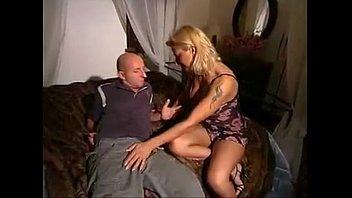 sexo cielocalientecom padre on en hija Orgy raw footage