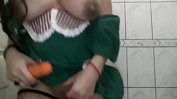 anteel 6 b7eera x hamster videos sex Homemade gives her ass anal
