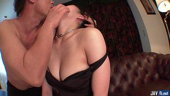 kelly ann hu Lexxy in big tits boss video call of booty 2009