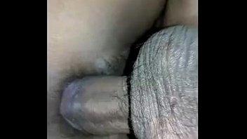 dever bhabi n sex Senny lone hd