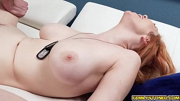 panties friend horny and my gets catchs wife smelling her Girl in wheelchair forced
