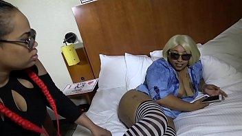 talk 9 tina booty Tamil 45yr village aunty saree blouse boob sex videos