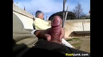 bbc out never pull Step daughter looking t mature dad taking shower