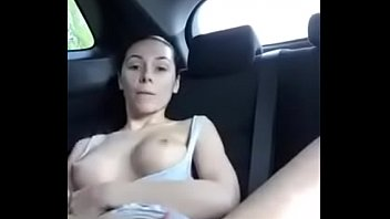 public sex arab 1 White girls getting fucked