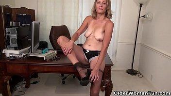 she lets watch you Forced anal ass rape pain