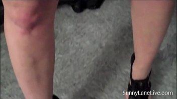 porn lion sunny movie new Meth teen blowjob
