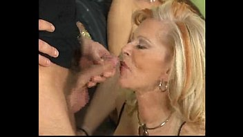 her ami fair friend in foursome enjoy and christina snow Mother and small boy sex