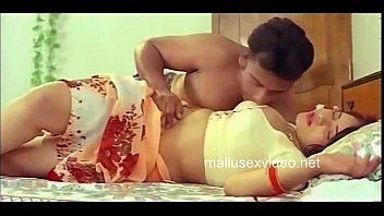 masala jayabharathi mallu School sex in pakistan fast time
