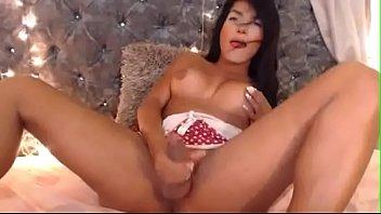 sani video lyon sex Color climax bestiality porn