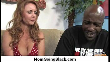 going with sex daughter mom dad Naughty allie cfnm