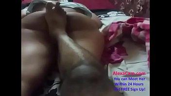 aunty shaking desi butt Haridwar sex hotal