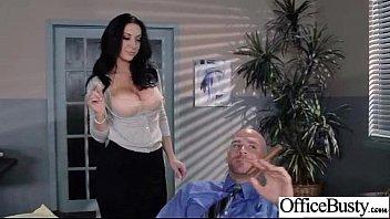 jaymes jayden mike adriano Big nipples erracting porn