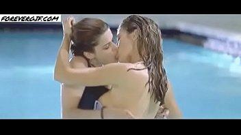 indian kapoor sex real actress kareena bollywood videos Russian cute 18yo strip