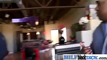 nudist dick black om beach Katrina jaif xxx videos