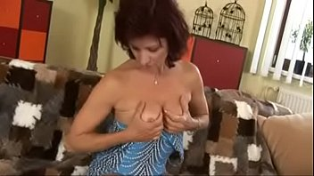 cooks mom dasy fuking wile Teen titty fuck cum
