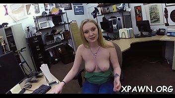 pawm porn shop Up skirtupskirt no panties