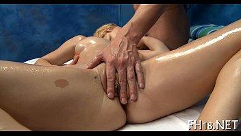 fingering orgasm massage Woodman casting fleur
