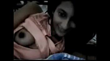 mother boobs showing Cum blast nurse