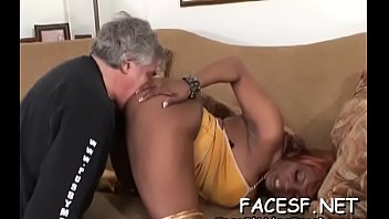 pringa sex chopra Amateur lesbian casting