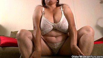 grannies s 1 boy 3 and by young lucky fucked China girl and old man
