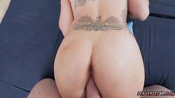 public female porno Two babes amateur blowjob