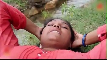 indian local village Anna polina secretaire