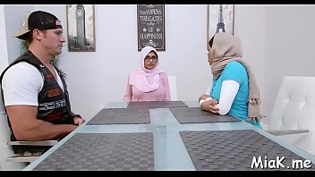 arab gezwungen real Italian amatoriale scambisti