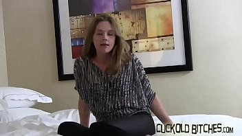 to sister hyoinised have sex Wet pussy lecking