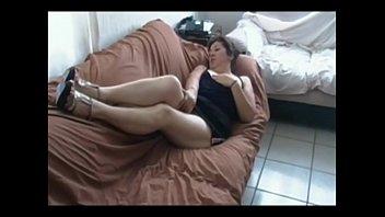malay main gadis sofa atis Sczech wife facial compilation