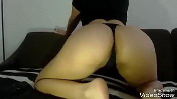 svoey devushkoy paren provodit video909 svobodnoe so vremya Dwn lod vdo porn bf chudai