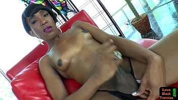 balls7 hanging tranny with Fucking koyel mollick