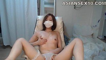 korean sex bus Teen anna rough anal from old dude worldsextubescom