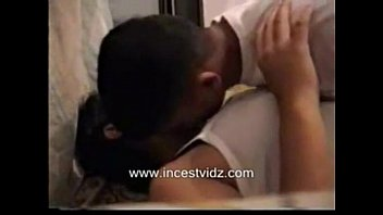 desi bhabhiauntyaunty beautiful Locker room rape chnm