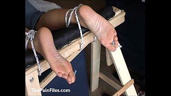 slave torture girls Mom force fuck