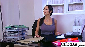 tits and 10 students big fuck teachers hard sexy video Mi oso y yo