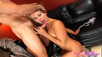 slow fucked while getting club at dancing wife Erica boyer shaved
