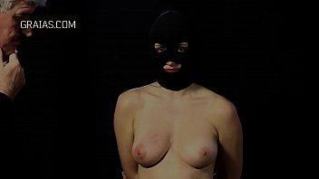 vidio bahabi porn voice devr Valeria marini in bambola scena