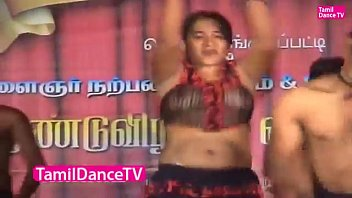 malaysia malay of tamil book record Movie lesbian rely