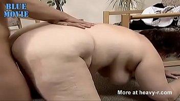 scole video silankan xxx Aleta oceans sex videos dawnload